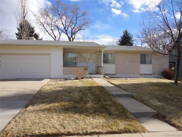 5864 Urban Court, Arvada, CO 80004 (#3095520) :: HomeSmart