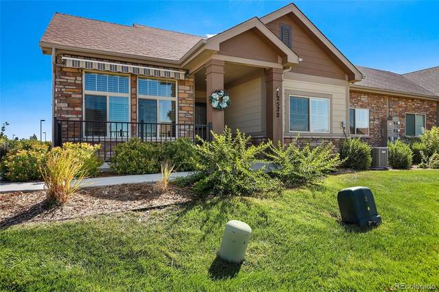 12522 Madison Way, Thornton, CO 80241 (#3095538) :: Bring Home Denver with Keller Williams Downtown Realty LLC