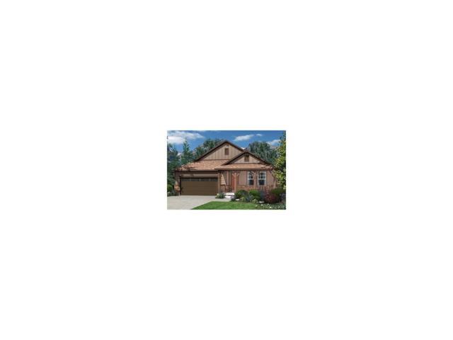 4820 N Linden Circle, Dacono, CO 80514 (MLS #3096592) :: 8z Real Estate