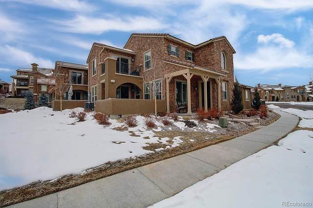 9486 Sori Lane, Highlands Ranch, CO 80126 (#3097683) :: The Heyl Group at Keller Williams