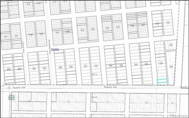 002 Tbd, Moffat, CO 81143 (#3098547) :: Wisdom Real Estate