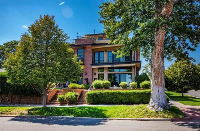 2057 Eliot Street, Denver, CO 80211 (MLS #3098723) :: 8z Real Estate