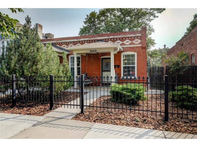 3000 Hooker Street, Denver, CO 80211 (#3099604) :: The Pete Cook Home Group