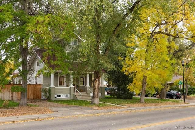 1600 3rd Avenue, Longmont, CO 80501 (#3099757) :: Wisdom Real Estate
