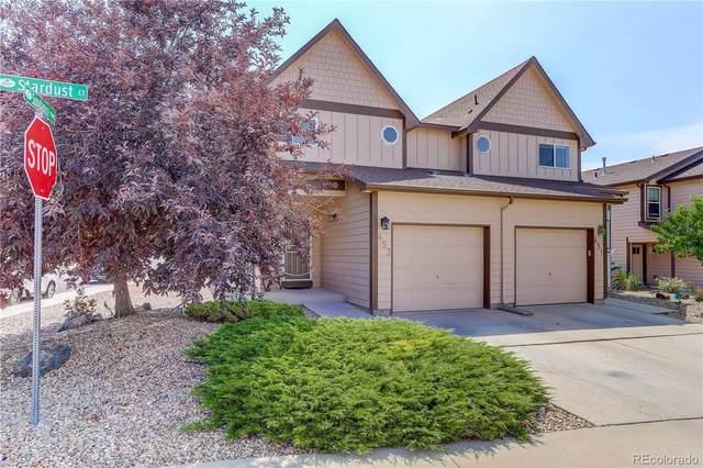 453 Stardust Court, Dacono, CO 80514 (MLS #3099765) :: Find Colorado