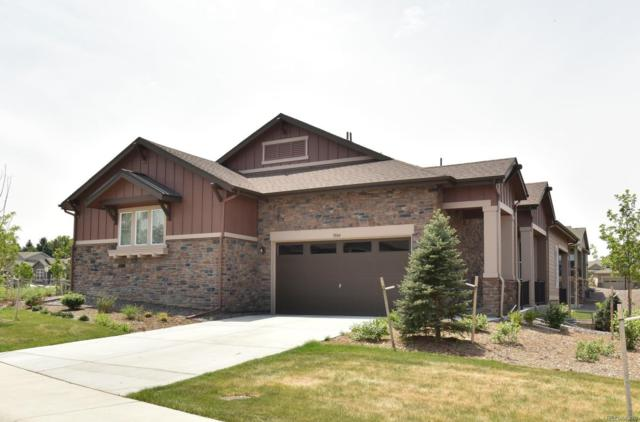 5004 W 109th Circle, Westminster, CO 80031 (#3100873) :: Bring Home Denver