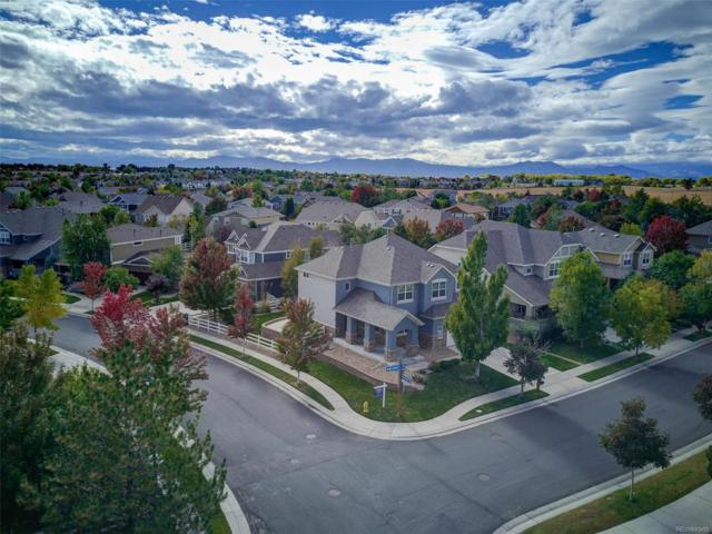 4890 Meadow Mountain Drive, Broomfield, CO 80023 (#3102233) :: The DeGrood Team