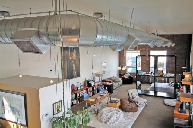 209 Kalamath Street, Denver, CO 80223 (#3102504) :: The HomeSmiths Team - Keller Williams