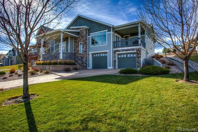 1772 Dolores River Court, Windsor, CO 80550 (MLS #3103821) :: 8z Real Estate