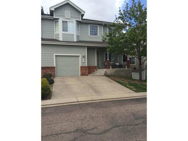 3926 Leah Heights, Colorado Springs, CO 80906 (MLS #3104820) :: 8z Real Estate