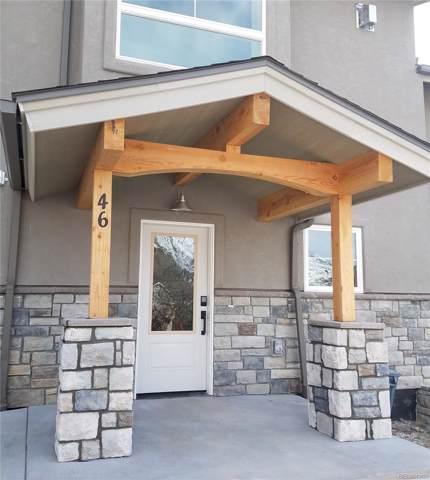 46 Gamba Drive, Glenwood Springs, CO 81601 (#3105603) :: HomePopper