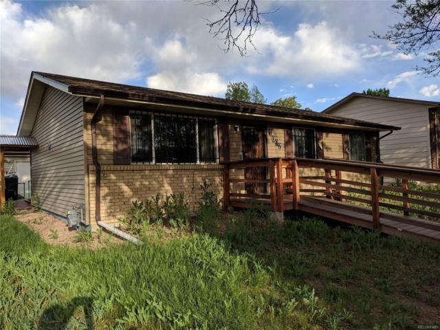 1092 Olathe Street, Aurora, CO 80011 (#3106582) :: Colorado Home Realty