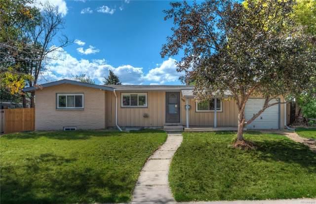 7801 Zuni Street, Denver, CO 80221 (MLS #3107060) :: 8z Real Estate