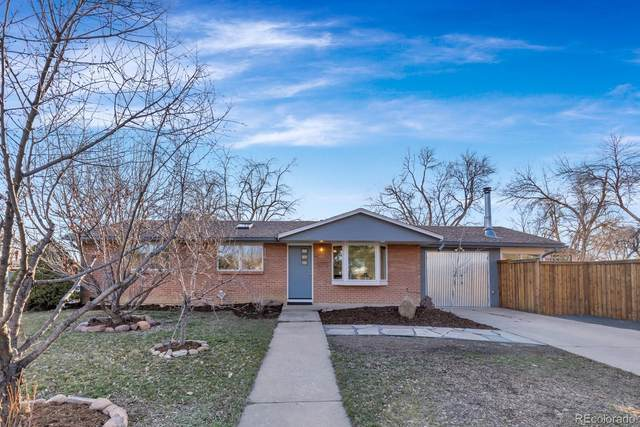 1060 35th Street, Boulder, CO 80303 (MLS #3107236) :: Keller Williams Realty