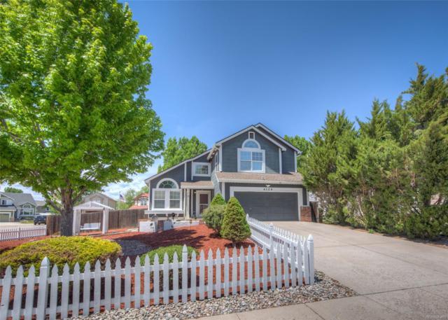 4324 Levi Lane, Colorado Springs, CO 80925 (#3109919) :: Wisdom Real Estate