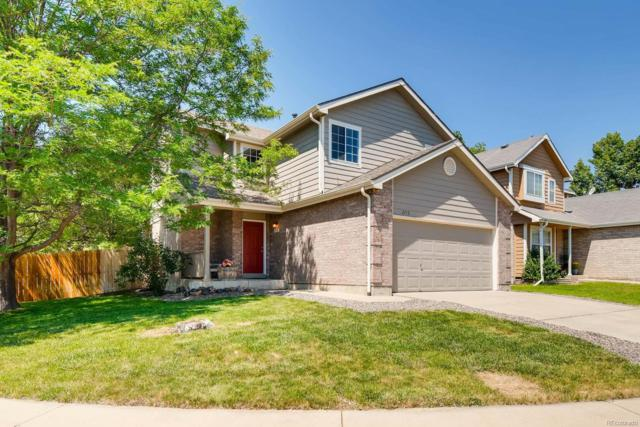 2715 Bryant Drive, Broomfield, CO 80020 (#3112692) :: Bring Home Denver