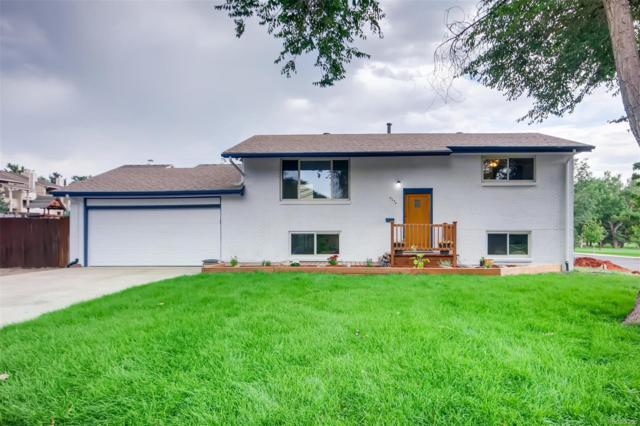 6054 Allison Street, Arvada, CO 80004 (MLS #3114583) :: 8z Real Estate