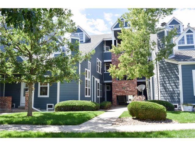 11193 Alcott Street D, Westminster, CO 80234 (MLS #3114866) :: 8z Real Estate