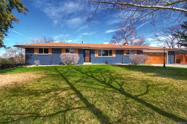 8080 Newman Street, Arvada, CO 80005 (#3115799) :: Wisdom Real Estate
