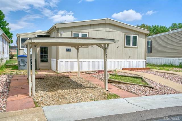 900 Mountain View Avenue, Longmont, CO 80501 (#3116741) :: Bring Home Denver with Keller Williams Downtown Realty LLC