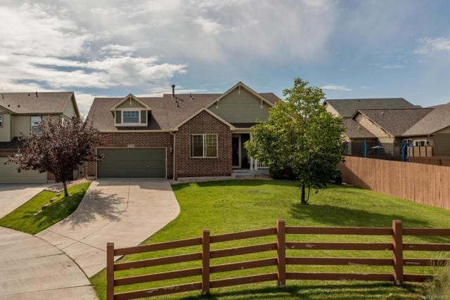 21332 E Lehigh Avenue, Aurora, CO 80013 (MLS #3117317) :: 8z Real Estate