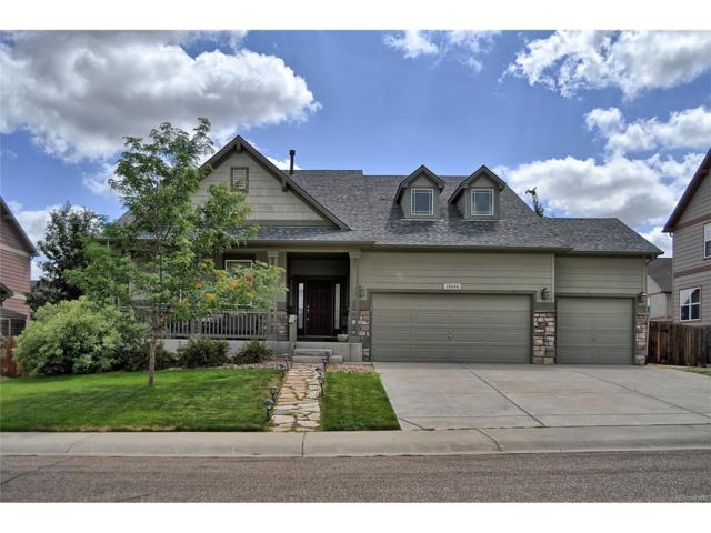 10686 Ferncrest Street, Firestone, CO 80504 (MLS #3118560) :: 8z Real Estate