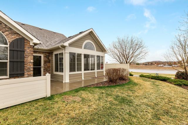 2434 Santa Fe Drive A, Longmont, CO 80504 (#3119383) :: Venterra Real Estate LLC