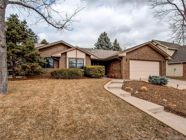 4025 W 15th Street Lane, Greeley, CO 80634 (#3119422) :: Re/Max Structure
