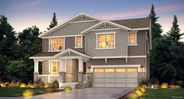 2414 Spotswood Street, Longmont, CO 80504 (#3120272) :: The Healey Group