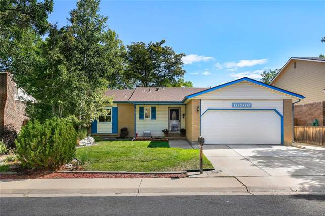 10960 Jay Street, Westminster, CO 80020 (#3121265) :: The Heyl Group at Keller Williams
