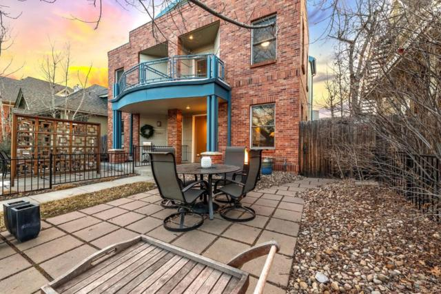 3251 Bryant Street, Denver, CO 80211 (#3122021) :: My Home Team