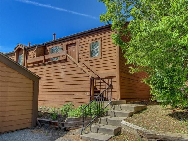 4264 S Richfield Way, Aurora, CO 80013 (#3122269) :: Wisdom Real Estate