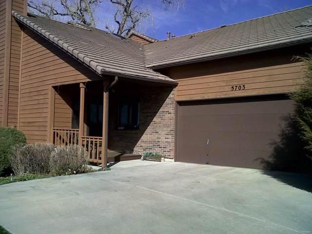 5703 Xenon Way, Arvada, CO 80002 (MLS #3122514) :: 8z Real Estate