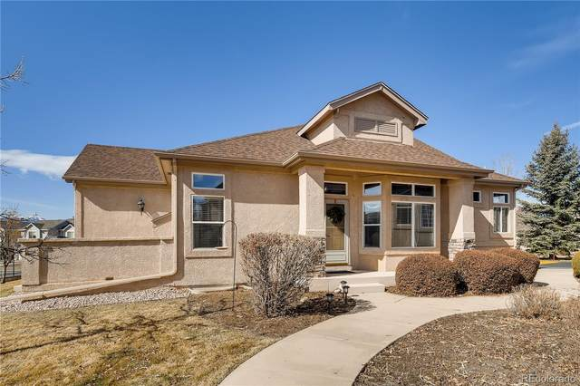 3531 Plantation Grove, Colorado Springs, CO 80920 (MLS #3123654) :: 8z Real Estate
