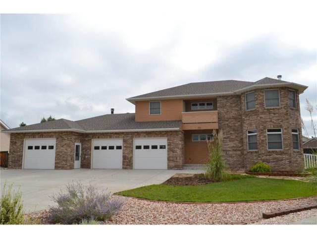 577 Lakewood Court, Windsor, CO 80550 (MLS #3123872) :: 8z Real Estate