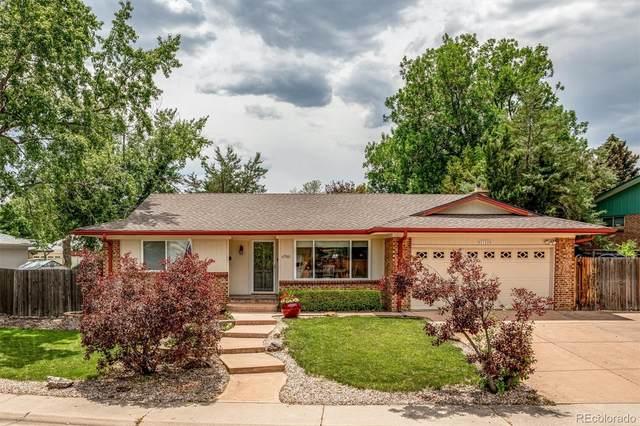 6700 E Amherst Avenue, Denver, CO 80224 (MLS #3125787) :: 8z Real Estate