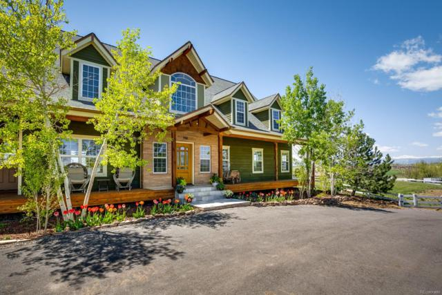 110 Stearman Court, Erie, CO 80516 (#3126503) :: The Pete Cook Home Group