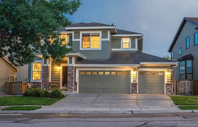 2151 Chandler Street, Fort Collins, CO 80528 (MLS #3126551) :: 8z Real Estate