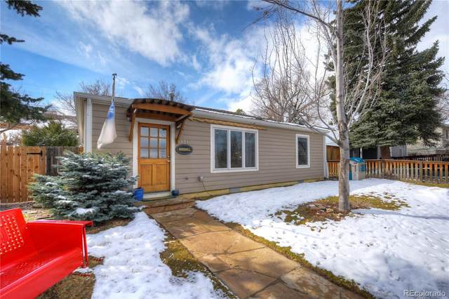 1524 North Street, Boulder, CO 80304 (#3127240) :: Finch & Gable Real Estate Co.