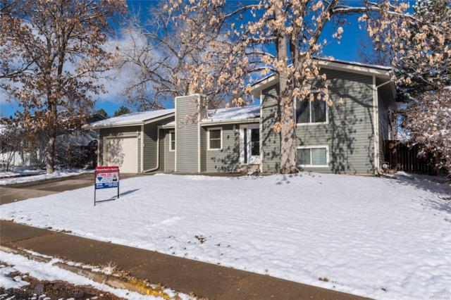 2599 W 134th Circle, Broomfield, CO 80020 (#3129347) :: The DeGrood Team