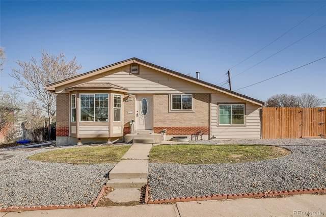 10432 Washington Way, Northglenn, CO 80233 (MLS #3130557) :: Neuhaus Real Estate, Inc.