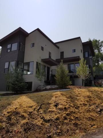 700 Gilpin, Steamboat Springs, CO 80487 (#3132707) :: The Dixon Group