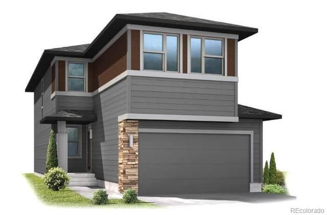 6929 Eliot Street, Denver, CO 80221 (#3134227) :: Mile High Luxury Real Estate