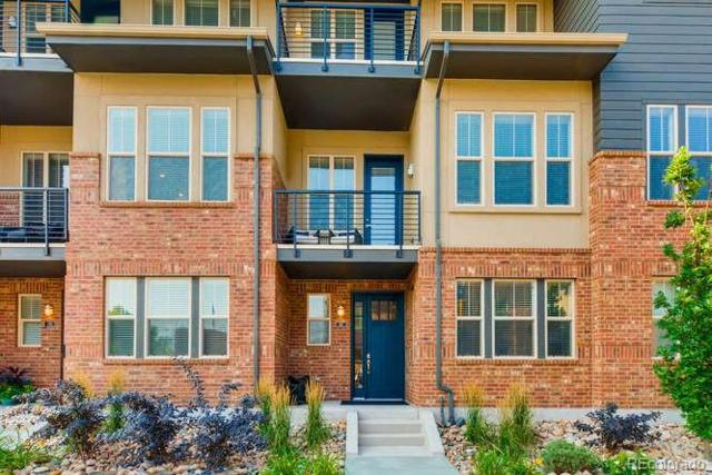 181 S Monaco Parkway, Denver, CO 80224 (#3134897) :: The Peak Properties Group