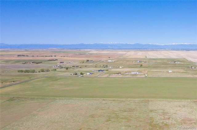 Almstead, Watkins, CO 80137 (MLS #3136117) :: 8z Real Estate