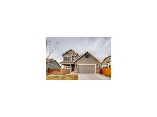 495 Dukes Way, Dacono, CO 80514 (MLS #3137023) :: 8z Real Estate