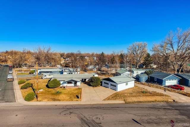 707 E Emma Street, Lafayette, CO 80026 (#3137075) :: The DeGrood Team