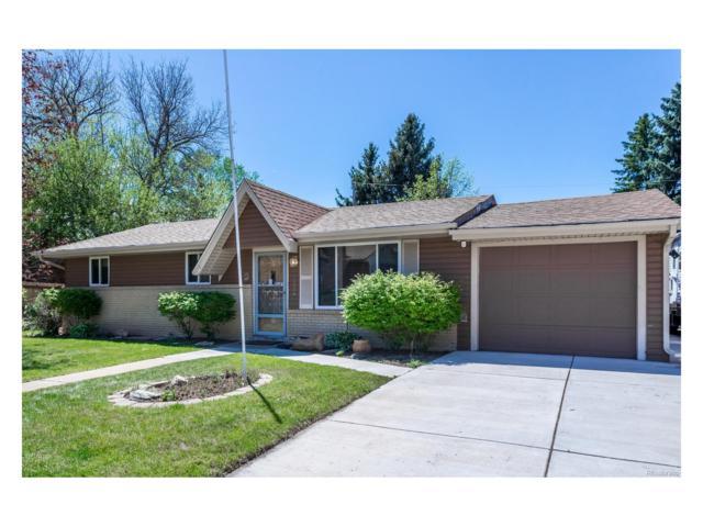 17224 W 16th Avenue, Golden, CO 80401 (MLS #3137097) :: 8z Real Estate