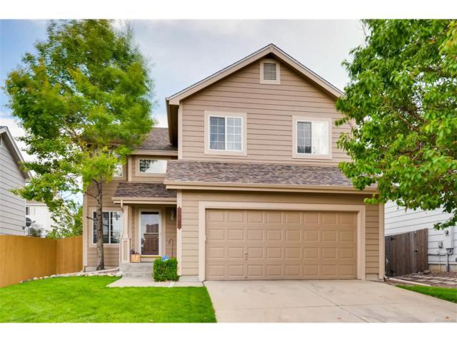 6028 S Winnipeg Street, Aurora, CO 80015 (MLS #3137307) :: 8z Real Estate