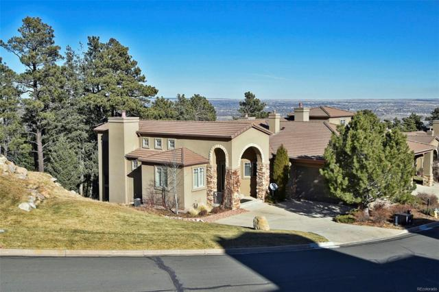 1024 Summer Spring View, Colorado Springs, CO 80906 (MLS #3137443) :: 8z Real Estate